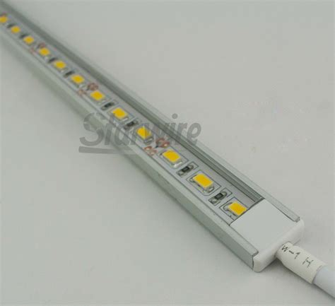 5630 aluminum led light bar bright smd5630 led