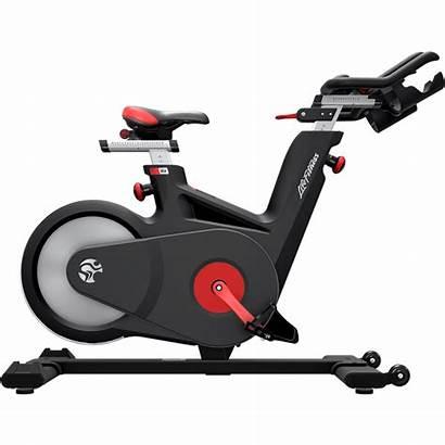 Indoor Ic6 Fitness Cycle Bike Exercise Bikes