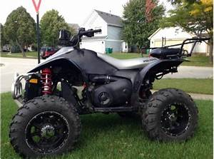 Polaris Scrambler 500 : 2012 polaris sportsman 500 motorcycles for sale ~ Medecine-chirurgie-esthetiques.com Avis de Voitures