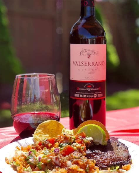 Top 10 red wine brands 2019 - Red Wine Brand Names List