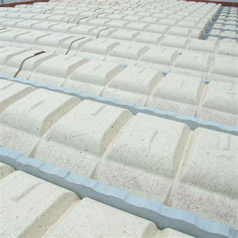 plancher 224 poutrelles b 233 ton et entrevous en bois moul 233 rector