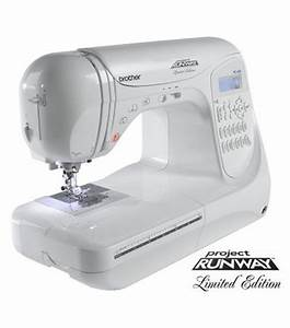 brother pc420prw electronic sewing machi sewing projects With letter embroidery with brother sewing machine