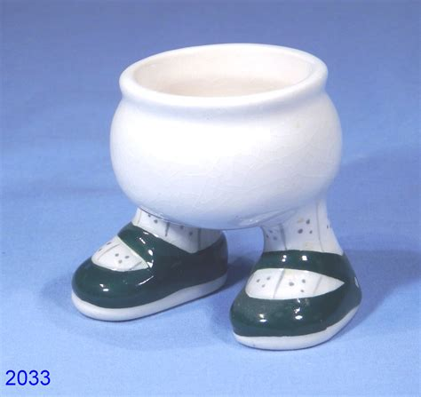 Novelty Gravy Boat Uk by Carlton Ware Novelty Walking Egg Cup Sold Collectable China