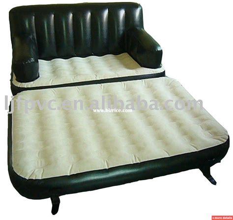 sofa chair air sofa china living