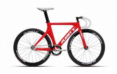 Track Bike Carbon Planet Pro Planetx Bikes