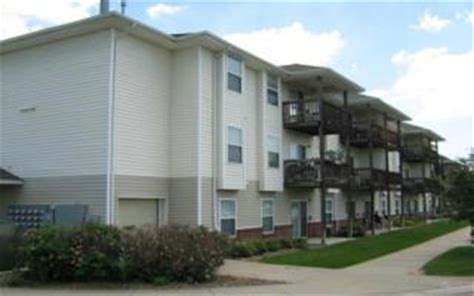 2 Bedroom Apartments Omaha Ne by Omaha Apartments Photos And Pricing For Omaha Metro Area