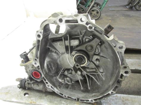 97 Nissan Transmission by Nissan Maxima Parts And Accessories