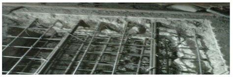 Concrete Repairs   waterproofing specialists