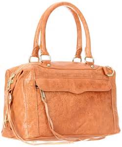 designer discount minkoff discount designer handbags 2017
