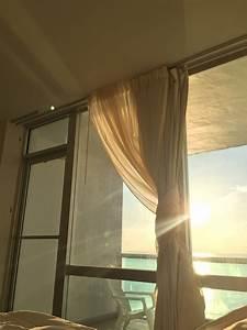 Rideau Baie Vitree : choisir vos rideaux selon vos fen tres conseil decoration ~ Premium-room.com Idées de Décoration