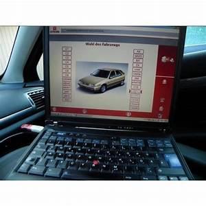 Diagnostic Peugeot Prix : troc echange valise diagnostic lexia pp2000 sur france ~ Maxctalentgroup.com Avis de Voitures