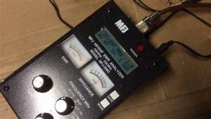 How To Make A Homemade Cb Antenna