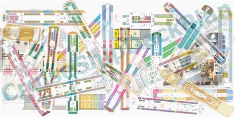 romanoff floor covering portland or 100 baby nursery printable deck plans pride of