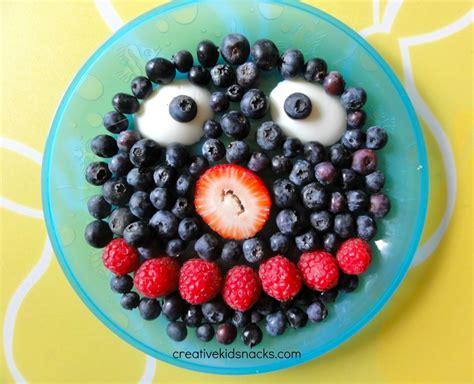 creation cuisine creative and easy kid food ideas house mix