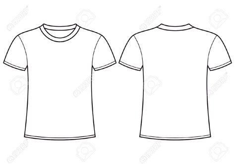 shirt template doliquid