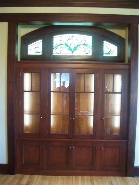 built in china hutch 1000 images about china cabinets on