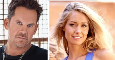Country Singers Muses And Wives Then And Now Kiwireport