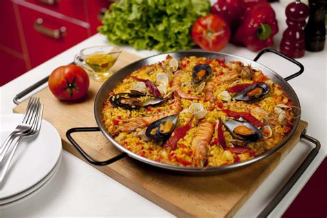 gem cuisine food a gastronomic gem iberinbound incoming travel agency
