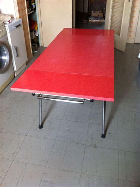 table de cuisine formica tables de cuisine occasion annonces achat et vente de