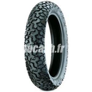 chambre a air moto 17 pouces pneu moto route 18 pouces votre site spécialisé dans les