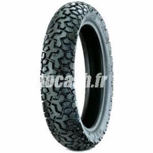 Pneu 18 Pouces : pneu moto route 18 pouces votre site sp cialis dans les ~ Farleysfitness.com Idées de Décoration
