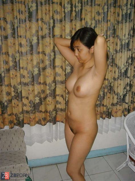 Indonesian Maids In Hong Kong Zb Porn