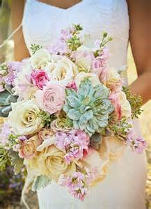 summer wedding flowers 25 swoon worthy summer wedding bouquets tulle chantilly wedding