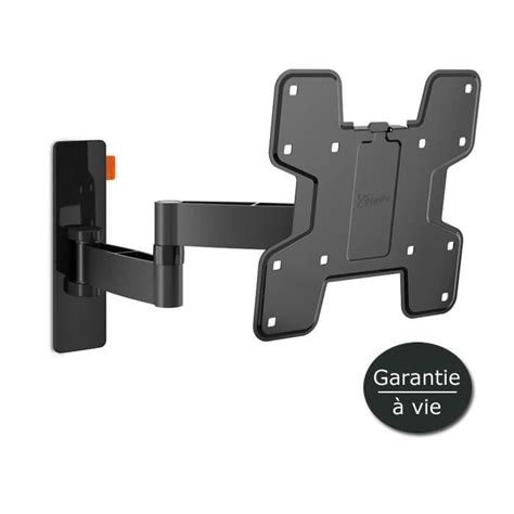 support mural tv 82 cm support mural tv amovible