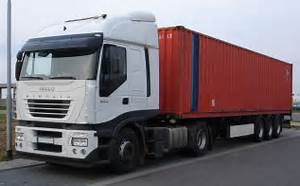 File:IVECO Stralis AS430 Containersattelzug jpg