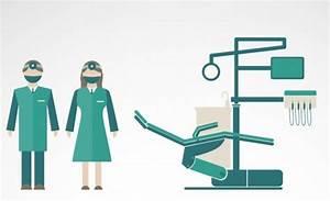 Controle Technique Merignac : visite de contr le chez le dentiste docteur jocelyne ~ Melissatoandfro.com Idées de Décoration