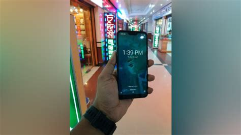 xiaomi mi a2 lite leak on leaked specifications and more gizbot news