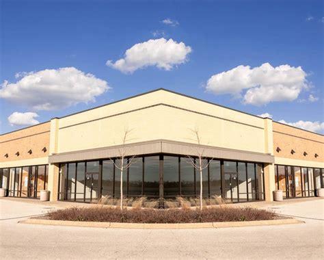 Storefronts, Doors, Curtain Walls