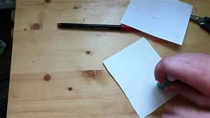 Was Kann Man Mit Fotos Basteln : puzzle selber basteln bastelanleitung puzzle youtube ~ Orissabook.com Haus und Dekorationen