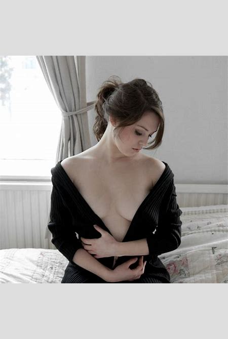 Imogen Rhiannon - Album on Imgur