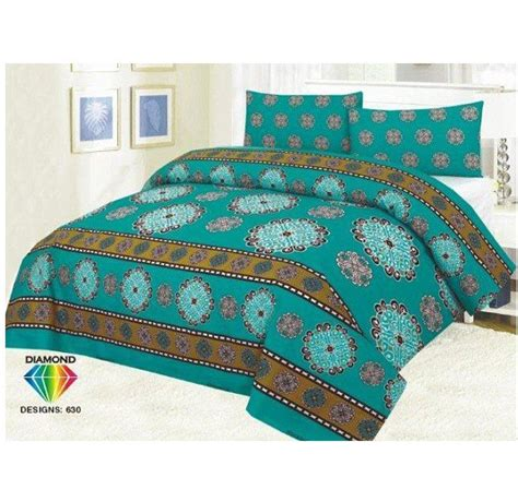 king size bed sheet   pillow covers price  pakistan