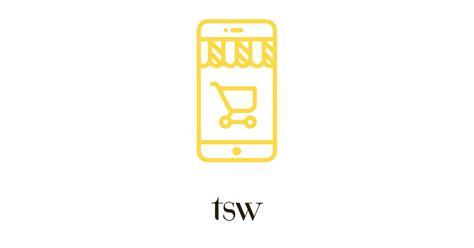 Mobile Adv by Investire In Mobile Adv Per Vendere Di Pi 249 Nell E Commerce