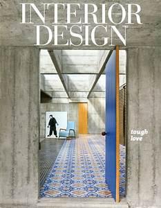 top 100 interior design magazines that you should read With interior decorator magazine