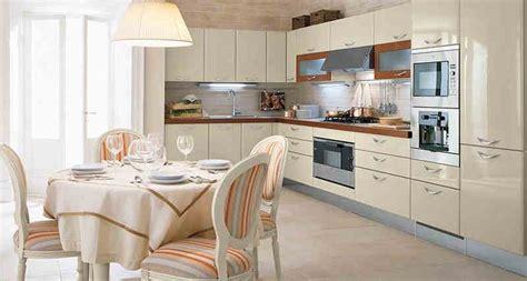 modelos  fotos de muebles de cocina en santiago muebles balt balt muebles muebles de