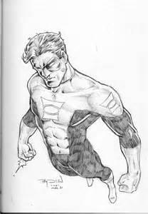 Sketchbook Sketches