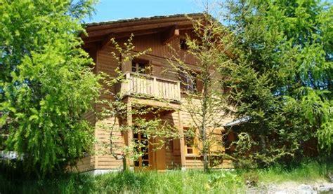 Haus Kaufen Schweiz Privat by Ferienhaus Schweiz Ferienhaus In Idyllischer Lage Mit