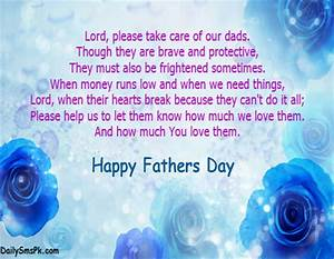 Fathers Day 2018 Whatsapp Status and Facebook Status ...