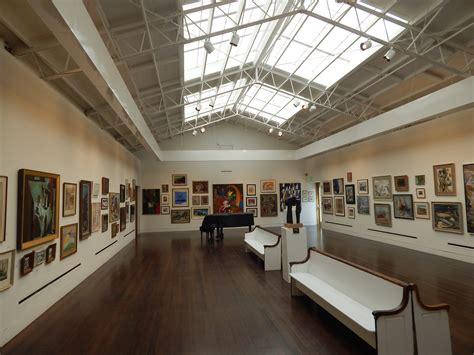 Provincetown Art Association And Museum  Cape Cod Museum
