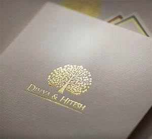 Money envelopes 15 pinterest for Wedding invitation printing in mumbai