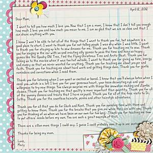 Journal Prompt Write A Letter Sahlin Studio Digital