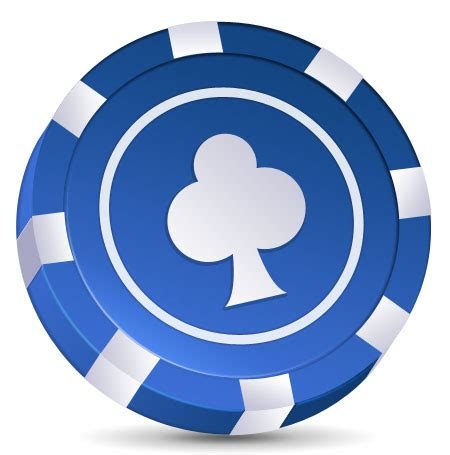 Tips Dan Trik Bermain Texas Poker Agar Menang Terus