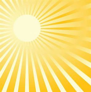 yellow, sun, rays, , 36916