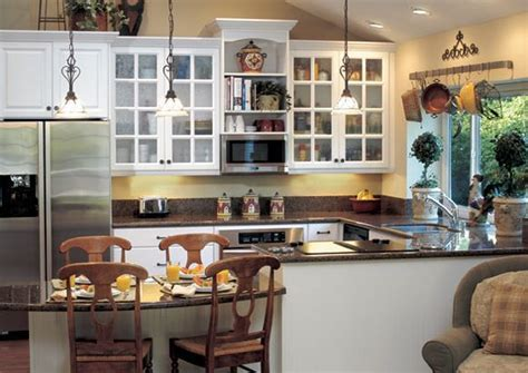 country style kitchen units country or rustic kitchen design ideas 6228