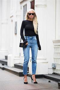 Street Style April 2015 - Just The Design
