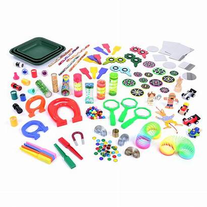 Science Investigation Resource Investigations Indoor Resources Early