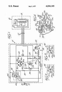 Wiring Diagram Electric Blanket